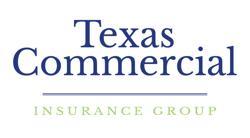 Texas Commercial Insurance Group